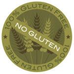 Brak glutenu