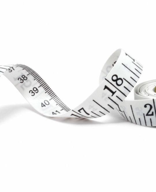 dobowe wahania wagi przy niedoczynności