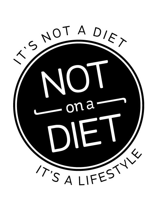zdrowa dieta | SzczyptaSoli.pl