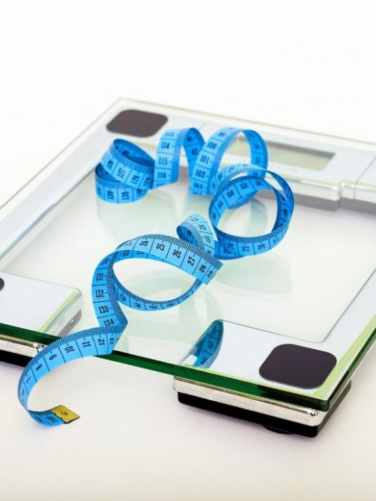 5 skutków diety eliminacyjnej